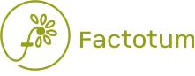 Factotum – Pubblicità Su Google