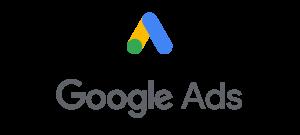 Logo dei nuovi annunci Google Ads